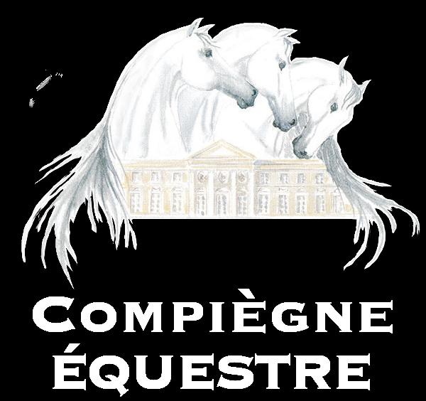 Compiègne Equestre
